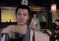 呂雉殺了劉邦多個兒子,為什麼放過了最有實力的劉肥?