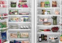 雙開門的冰箱好不好 冰箱怎麼清洗