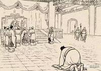 只因聽說董卓被殺嘆了一口氣,蔡文姬的父親蔡邕就被王允殺掉了,王允可沒三國演義寫的那麼敦厚