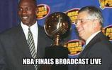 關於前NBA總裁大衛·斯特恩 你知道他做的十件最偉大的事嗎?