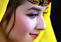 維吾爾族的先祖,歷史上的丁零與高車