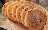 糯米版香酥鍋巴——一款保質期更長的鍋巴的小零食