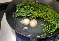 為什麼三月三一定要吃雞蛋?