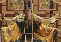 5歲封了王爺,8歲成了丞相位列三公,10歲被兄長賜死
