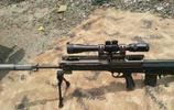 88式狙擊步槍