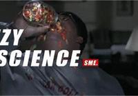 擁有無盡的食慾是怎樣一種體驗?這個男人每天都能吃下一個自己