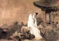 元稹與白居易的關係有多好,只有天知道?