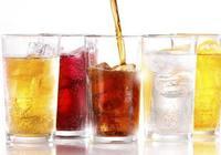 女人夏季常喝冷飲好不好 常喝冷飲易絕經
