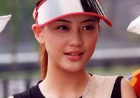 如何看待陳小春與應採兒的感情?