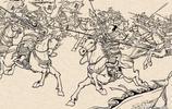 三國134:孫策聽從周瑜之計,偷襲劉繇的老窩,有了第一塊根據地