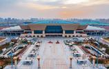中國規模最大的五座高鐵站,你的家鄉在其中嗎?