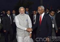 馬爾代夫退出與中國貿易協定,菲律賓與中國簽訂29項合作協議