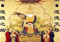 按照神話傳說來看,為什麼商朝之後神仙都不干預人間了,商朝之前為什麼可以干預?