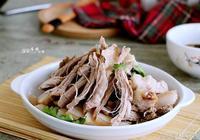 電飯煲做美食最省事,要充分利用起來,頓頓吃大餐!