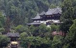 風景圖集:青城山美景
