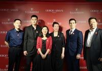 峨影新片《紅星照耀中國》亮相上影節閉幕式 近期全國上映