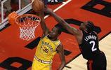 NBA史上9次總決賽橫掃奪冠的球隊,詹皇2次掛蛋,勇士也2次上榜
