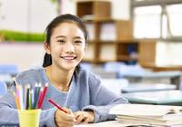影響孩子學習成績最大的原因到底是什麼,很多家長表示自己跑偏了