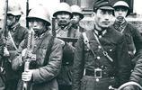 """一組老照片讓你看清抗戰時期的漢奸部隊-""""皇協軍"""""""