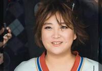 你最喜歡的中國女喜劇演員是誰?