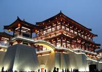 我國九大中心城市,到過五個了不起,可深圳南京為何沒上榜?