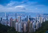 寒冬來臨,這個城市買房成交暴跌50%,中國房價真的要降了嗎?
