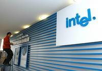 Intel和AMD为啥要在一起?