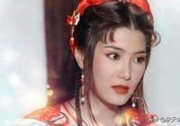 她是曾經的功夫女神,拍戲從不用替身,如今依舊美麗50歲仍未婚