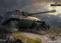 解放軍89式反坦克炮退役,曾是世界最強反坦克炮!