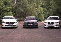 奧迪A6、Q5銷量表現匱乏,情懷車型Q7也因整容失敗表現欠佳