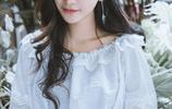 女孩攝影:陳青瑤
