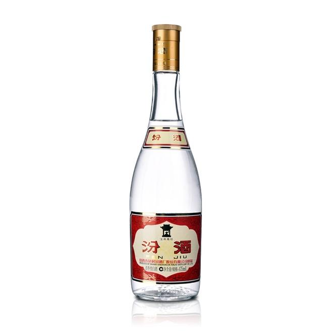到了香港才發現,53度茅臺酒都整箱買!一箱還不過百,便宜