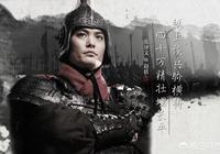 韓信和趙括一樣開始沒有實際經驗,但韓信當大將統兵後比趙括好了很多,原因是什麼?