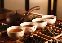 到底怎樣才算是一款好普洱茶?(深度好文)