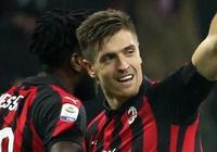 意大利足球甲級聯賽2018-2019賽季球隊總覽:AC米蘭