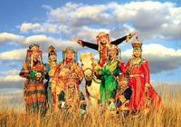 蒙古族八大禁忌是什麼?