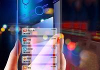 """新款""""OPPO""""手機殼上新了!防摔賊霸氣,不吹,誰用誰有面"""
