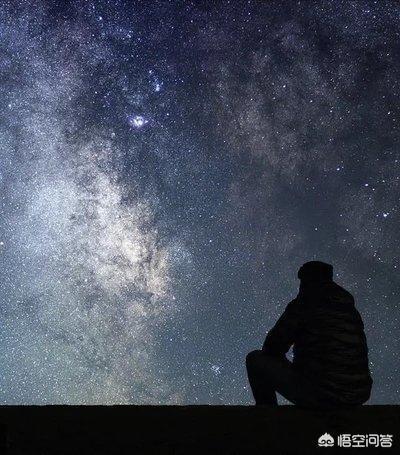 一個喜歡孤獨的人,沒有朋友、沒有知己、總活在自己的世界裡,是不是一種病?