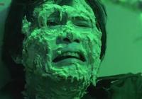 活體動物血腥實拍,關於南洋邪術的電影,只服這位香港怪傑導演