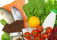 想身體健康要養成飲食好習慣 這5點要注意