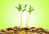 金融服務農業 農業撬動資本
