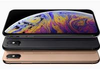 iPhone銷量不足的影響有多大?JDI和三星顯示都鬱悶了