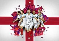 英格蘭國家隊大名單:凱恩領銜,亞伯拉罕入選