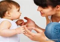 為什麼孩子兩歲了還不會說話?家長先別緊張,事情沒有那麼糟糕