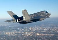 為什麼有人說美國已經沒有發動一場中等以上戰爭的力量了呢?