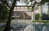 京都四季酒店全日餐廳