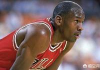 NBA下一位招牌球星會是誰?