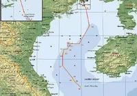 外交官親歷:中越邊界談判片斷回憶