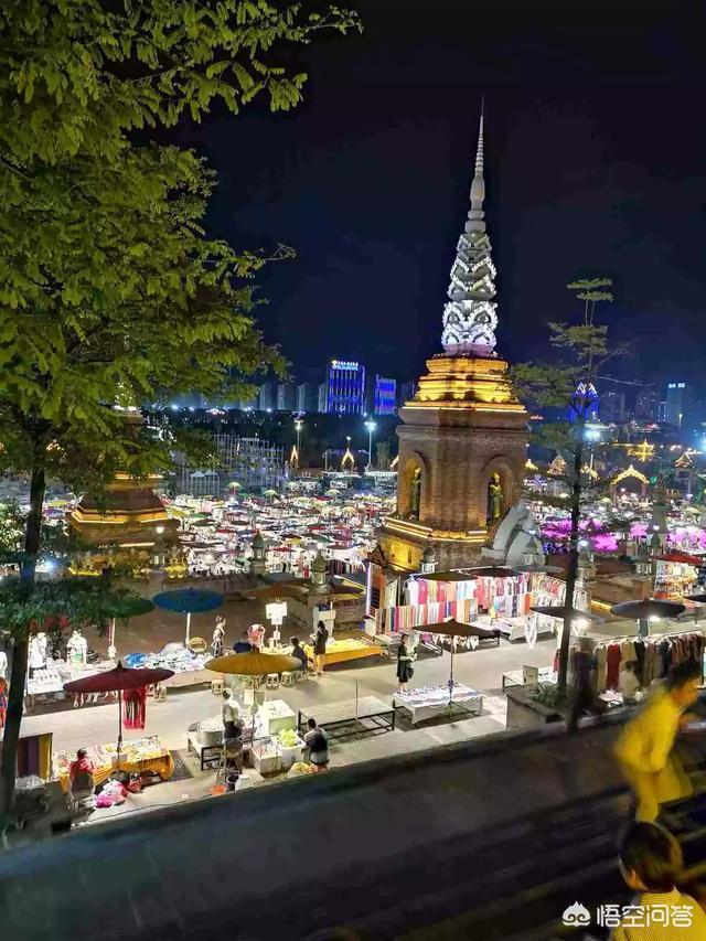 去雲南旅遊,哪些景點是必去的,有詳細的攻略和建議嗎?