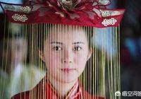 蕭太后在東北陵墓,被盜墓者洗劫一空,值34億壽衣為何無人碰?